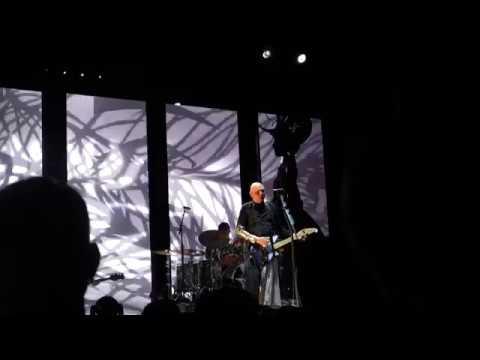 Smashing Pumpkins  Stand Inside Your Love  Glendale AZ  7122018