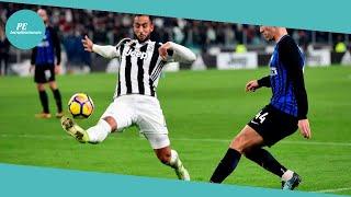 Prossimo turno Serie A, 35esima giornata: l'anticipo è Inter-Juventus