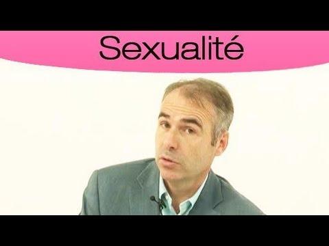 Grégoire - Toi + Moi (My Major Company)de YouTube · Durée:  3 minutes 19 secondes