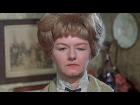JOAN SIMS TRIBUTE