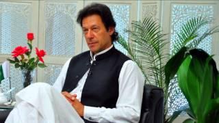 PTI - Tum se apna yeh vaada hai mere watan - Rahat Fateh Ali Khan