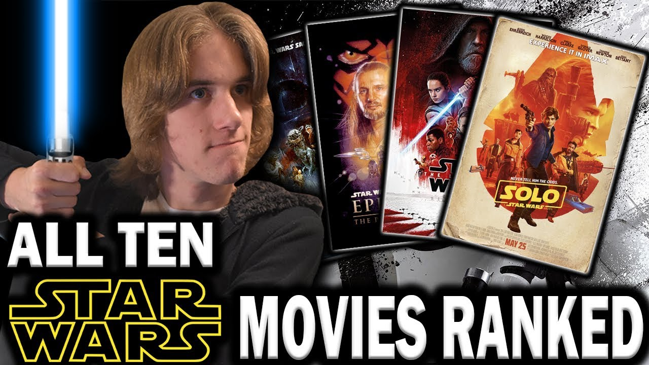 10 unfairly failed films