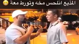 يهودي مصري محامي مجنون رسمي هههخخخخخ