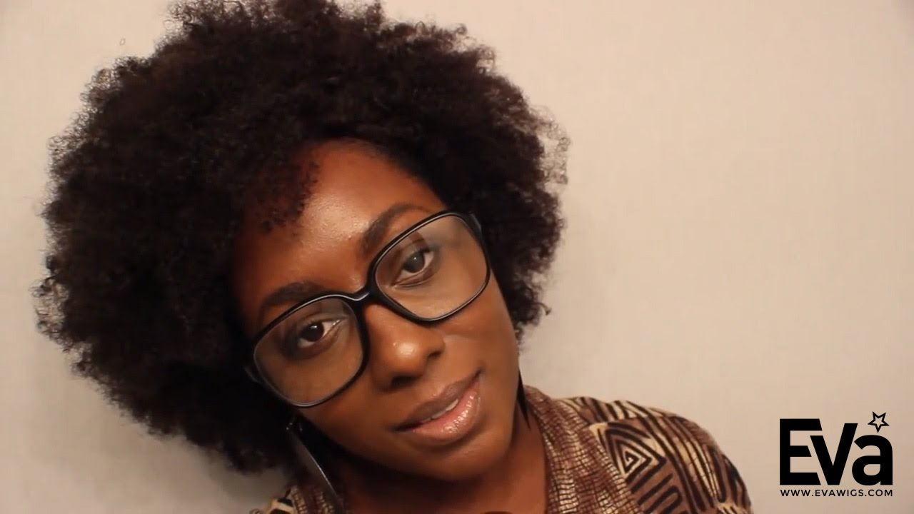 Thanksgiving Day Wig Choice Evawigs Solange Knowles Inspired Afro
