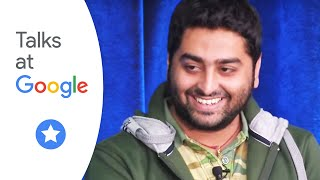 arijit-singh-talks-at-google