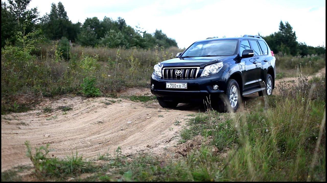 Предложения о продаже легковых и грузовых автомобильных запчастей toyota land cruiser prado, новых и бывших в употреблении в красноярске.