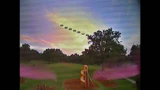 HGLRC XJB-145......Park Slide fun