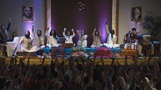 Jai Sahaja! Bhajans - Rishikesh 29 February 2020