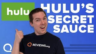 Hulu with Live TV Review 2019 | Why Is It Dominating?
