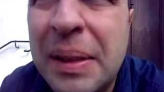 Jörg Haider ist tot
