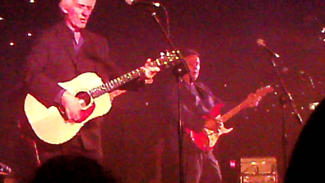 Bruce Welch: Bruce Welch And His Shadows Shadowmania 2011