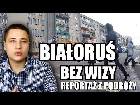 знакомства в белоруссии без регистрации на саите