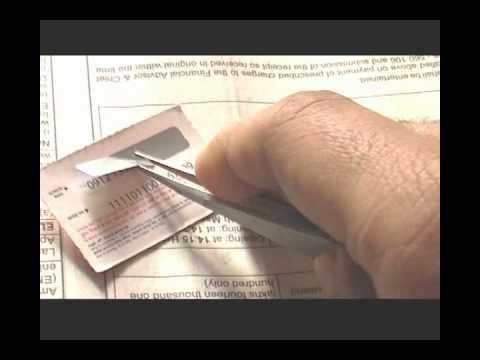 airtel recharge card