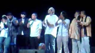 Islamic song Festival-Malaysia May 2011.mp4