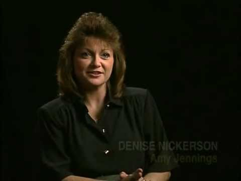 Denise nickerson zero to sixty
