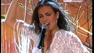 Thalia - Quiero Hacerte El Amor