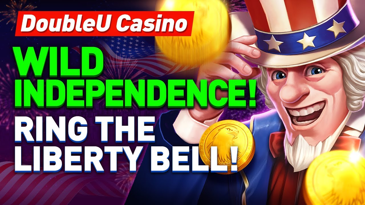 Wild Independence on DUC! Fireworks & Parades for You!