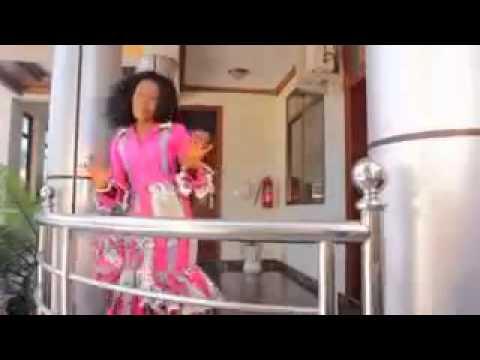 Neema ya Mungu-Beatrice Magipala