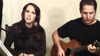 Guns N Roses - Patience Acoustic - Toree McGee and Ben Cooper