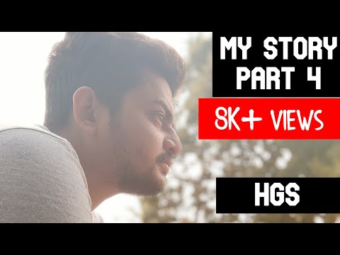 My Story - Part 4, Hindi Gay Story, India me Pahli Baar, Best Gay Love Stories in Hindi from YouTube · Duration:  11 minutes 59 seconds
