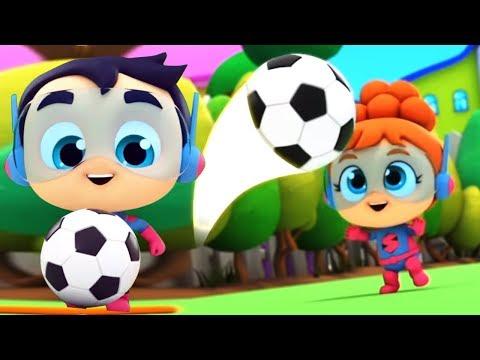 lagu-sepak-bola- -lagu-anak-indonesia- -lagu-anak-anak-terpopuler- -lagu-anak-anak- -soccer-song
