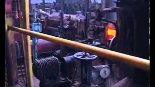 Производство бесшовных горячедеформированных труб(, 2012-12-26T12:08:54.000Z)