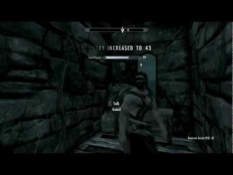Baixar The Friendly Bandit - Download The Friendly Bandit