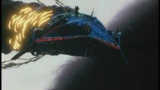 Gunbuster- Space Battle thumbnail