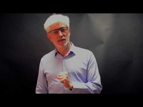 Prof Frans Viljoen: Module 4 - The African legal framework and access to information