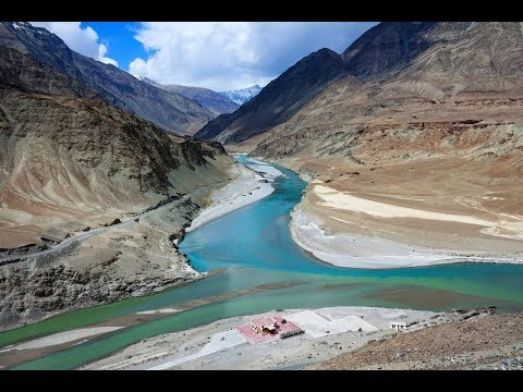 Indus water Treaty 1960 || world bank ne Pakistan को दिया झटका