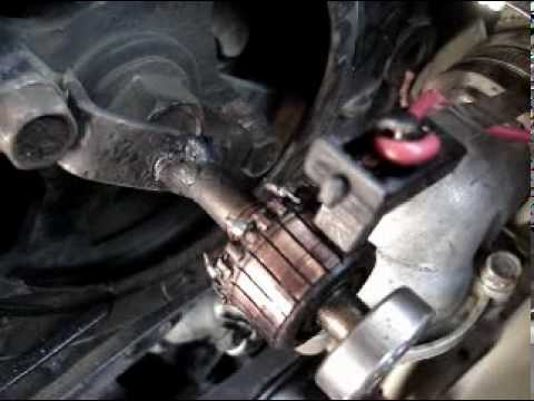 2008 Chevy Truck Wiring Diagram Tacometro Bencinero En Diesel Type R Como Instalar