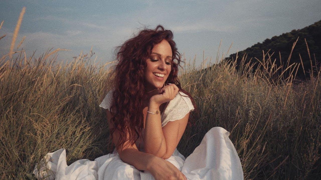Arijana Maric Nude Photos 66