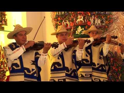 Pirekua Michoacana La Josefinita
