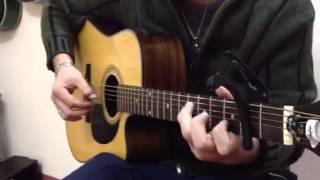 việt cường guitar - clb guitar việt cường
