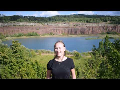 Italki promotion video-Sweden