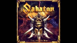 [8 bit] Sabaton - The Price Of A Mile