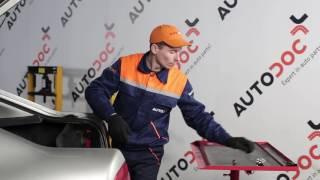 Nyttige tips og guider om bilreparasjon i vår informative video