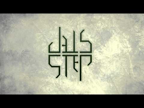 Evanescence - Lithium (Dubstep Remix) [HD 1080p]