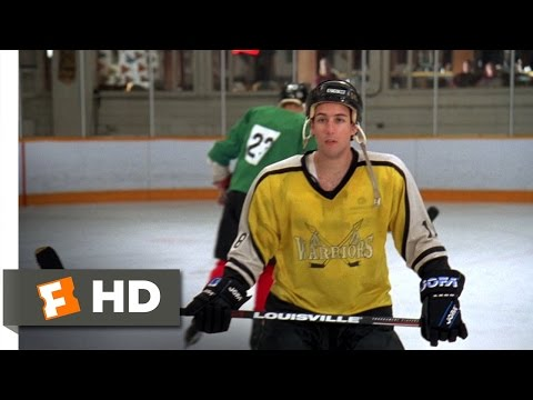 happy-gilmore-(1/9)-movie-clip---cut-and-dumped-(1996)-hd