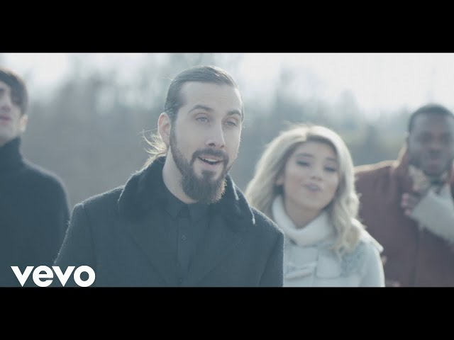 official-video-the-first-noel-pentatonix-ptxofficial