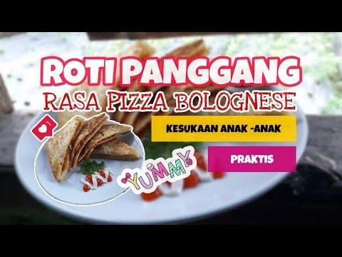 roti-panggang-rasa-pizza-bolognese-|-cemilan-anak-|-pizza-mini-|-mpasi-18m-|-keluarga-binar-#29