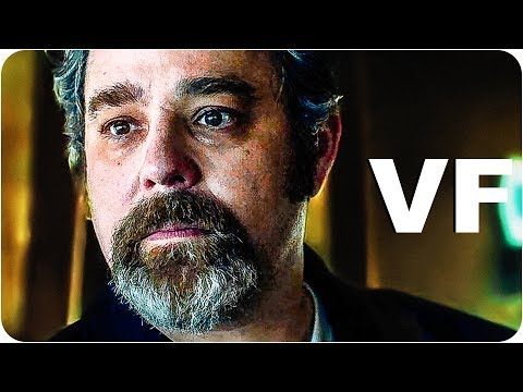 GHOST STORIES streaming VF (2018) streaming vf