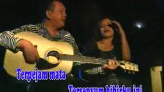 Rinto Harahap - Seindah Rembulan [OFFICIAL]