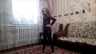 "Download Video #HealthySchools Флешмоб ""Здоров'я"" - 09012019 MP3 3GP MP4"