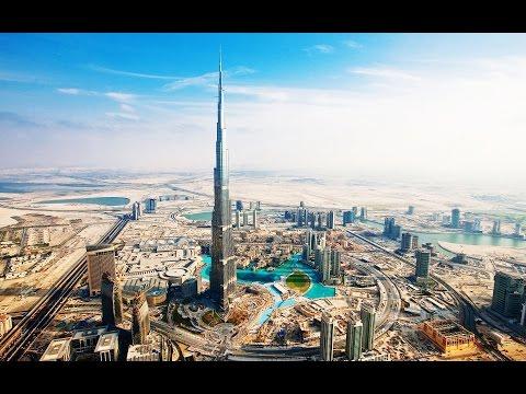 Tabeer Tourism - Dubai's top leading  tour operator company