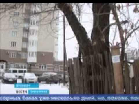 Квартиры в Краснодаре - 7000 Фото - купить квартиру в