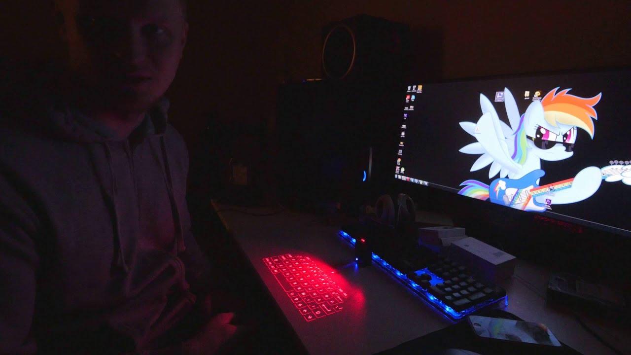 Лазерная проекционная клавиатура kb560s блютуз беспроводная. 6210. 00 руб. , вы можете купить 1 специальное дополнение для 0. 00 руб.