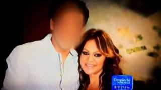 Jenni Rivera Sus Últimos Pasos - 1er Capítulo: La Última Cena - Especial De Despierta América