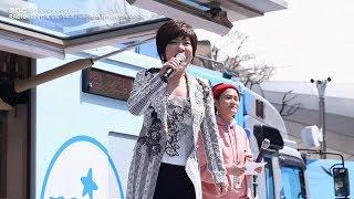 Kim Yeon Ja Amor Fati 김연자 아모르파티 정오의 희망곡 김신영입니다 20180409
