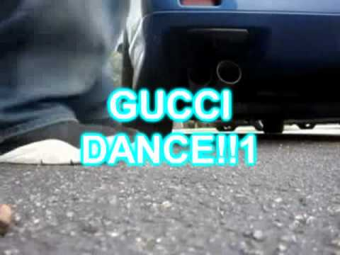 "Download Gucci Mane's ""Everybody Looking"" on Burrrprint (2) Hd -- Behind the scenes FAKE LAMBO"
